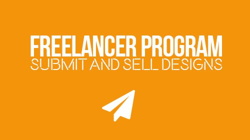 Freelancer Program