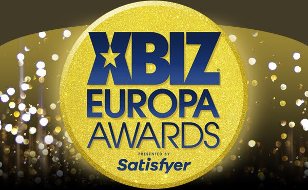 Vote for Camgirl Cloud at XBIZ Europa Awards 2020